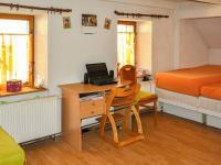 Prodej domu v osobním vlastnictví 190 m², Petrovice