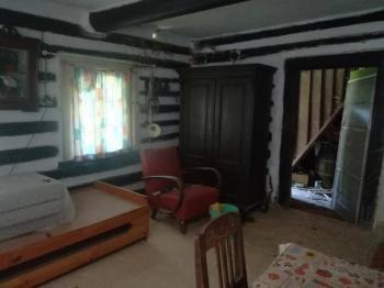 Prodej domu v osobním vlastnictví 98 m², Nová Ves nad Popelkou