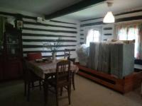 Prodej domu v osobním vlastnictví, 98 m2, Nová Ves nad Popelkou