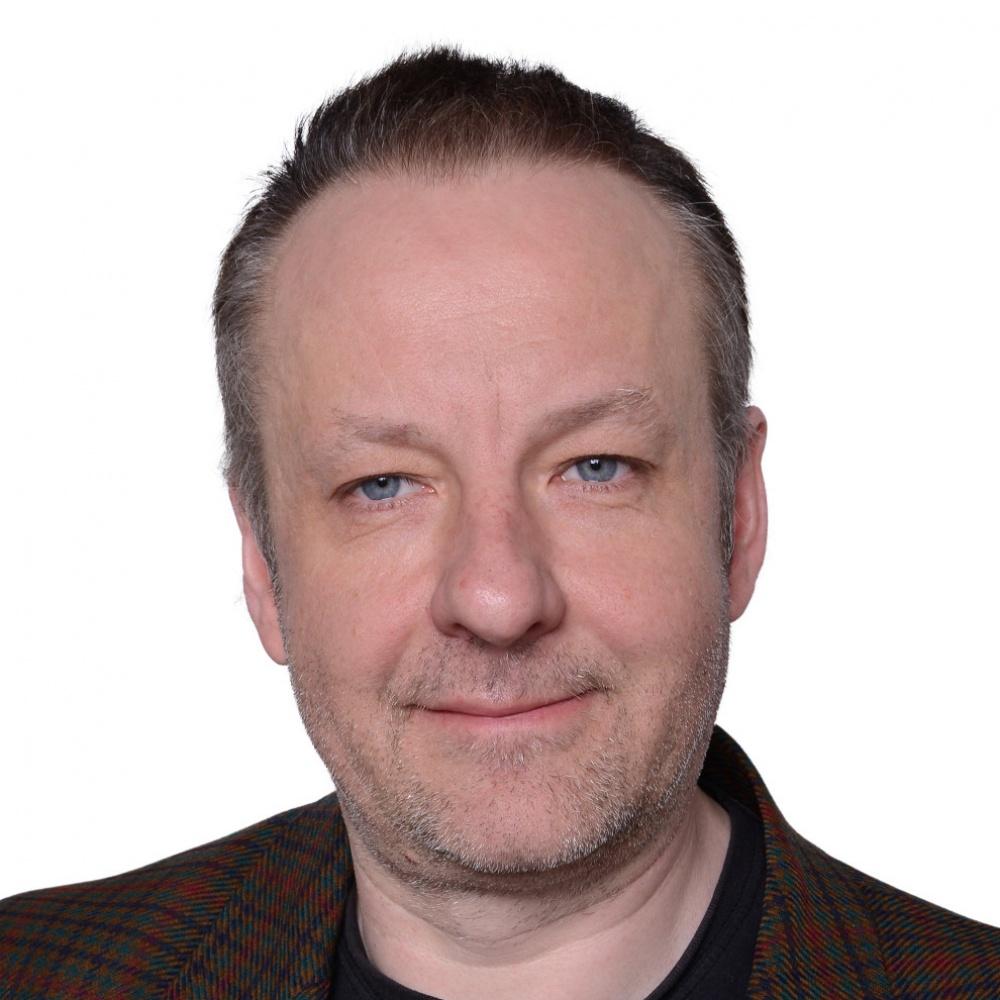 Bc. František Kotalík