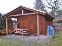 Prodej chaty / chalupy 35 m², Domažlice