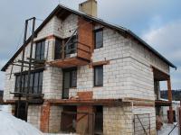 Prodej domu v osobním vlastnictví 320 m², Písek
