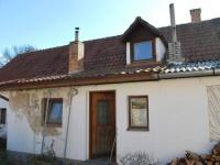 Prodej chaty / chalupy 130 m², Kožlí