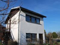 Prodej chaty / chalupy 36 m², Závraty