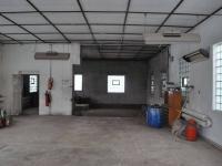 Prodej komerčního objektu 852 m², Písek