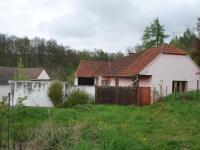 Prodej domu v osobním vlastnictví 130 m², Bílsko