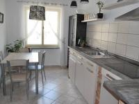 Pronájem bytu 2+1 v osobním vlastnictví 62 m², Písek