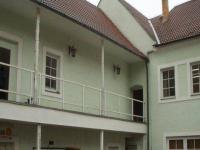 Prodej komerčního objektu 882 m², Písek