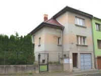 Prodej domu v osobním vlastnictví 210 m², Písek