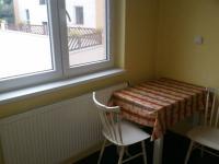 Pronájem bytu 1+1 v osobním vlastnictví 36 m², Písek