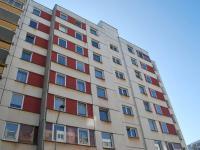 Prodej bytu 2+kk v družstevním vlastnictví 45 m², Písek