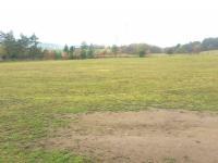 Prodej pozemku 9285 m², Písek