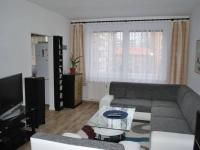 Prodej bytu 4+1 v družstevním vlastnictví 76 m², Písek