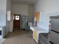 Pronájem skladovacích prostor 864 m², Cehnice