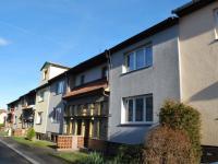 Prodej domu v osobním vlastnictví 183 m², Protivín