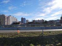 Prodej pozemku 4902 m², Písek