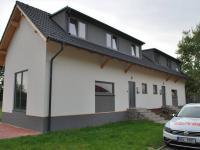 Prodej domu v osobním vlastnictví 132 m², Roudné