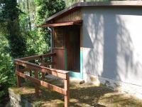 Prodej chaty / chalupy 35 m², Jetětice