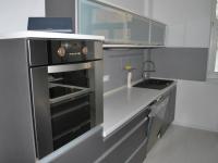Pronájem bytu 2+1 v osobním vlastnictví 63 m², Písek