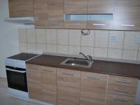 Pronájem 2+1 Žižkova Č.Budějovice (Pronájem bytu 2+1 v osobním vlastnictví 54 m², České Budějovice)