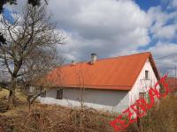 Prodej domu v osobním vlastnictví 124 m², Chotoviny