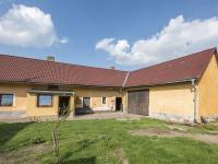 Prodej domu v osobním vlastnictví 150 m², Čejetice