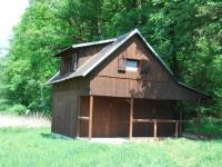 Prodej chaty / chalupy 50 m², Kondrac