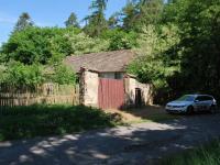 Prodej chaty / chalupy 226 m², Zalužany