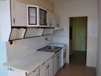 Prodej bytu 2+1 v osobním vlastnictví 68 m², Písek