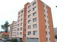 Prodej bytu 3+1 v osobním vlastnictví 65 m², Písek