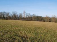 Pozemek Doudleby (Prodej pozemku 2336 m², Doudleby)