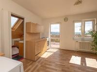 Prodej domu v osobním vlastnictví 314 m², Písek