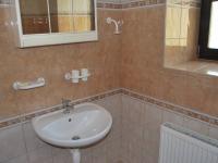 Prodej domu v osobním vlastnictví 352 m², Stehlovice
