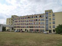 Pronájem kancelářských prostor 1000 m², Praha 10 - Hostivař