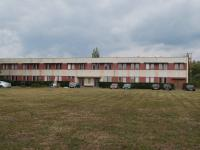 Pronájem komerčního objektu 1350 m², Praha 10 - Hostivař