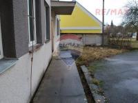 Prodej komerčního objektu 1141 m², Cehnice