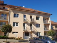 Pronájem bytu 1+kk v družstevním vlastnictví 42 m², Písek