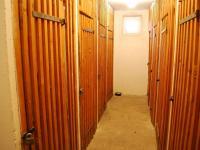Prodej bytu 3+1 v osobním vlastnictví 64 m², Chlum u Třeboně