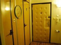 Prodej bytu 1+1 v družstevním vlastnictví 32 m², České Budějovice