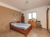 Prodej domu v osobním vlastnictví 181 m², Heřmaň