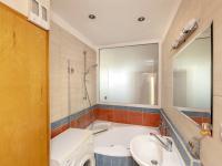 Prodej bytu 3+1 v družstevním vlastnictví 68 m², České Budějovice