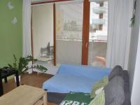 Pronájem bytu 2+kk v osobním vlastnictví 52 m², České Budějovice