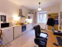 Pronájem bytu 2+kk v osobním vlastnictví 52 m², Písek