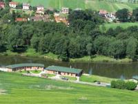 Prodej penzionu 23000 m², Hrdějovice