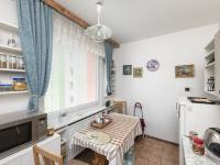 Prodej bytu 4+1 v osobním vlastnictví 79 m², Písek