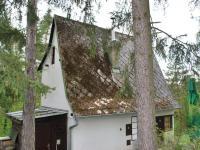 Prodej chaty / chalupy 55 m², Vojníkov
