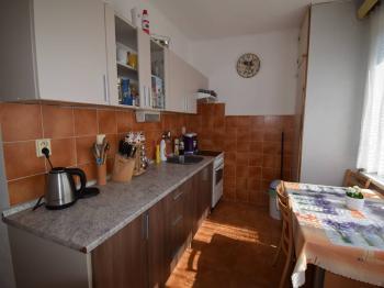 Pronájem bytu 2+1 v osobním vlastnictví 58 m², Jetětice