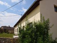 Prodej domu v osobním vlastnictví 150 m², Záhoří