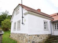 Prodej domu v osobním vlastnictví 270 m², Lety