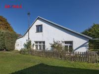Prodej chaty / chalupy 180 m², Kožlí